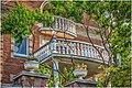 Будинок по вулиці Криворізька.jpg