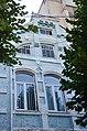 Будинок по вулиці Проскурівській, 17 у Хмельницькому.jpg