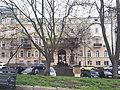 Будинок прибутковий Єфрусі в Одесі.jpg