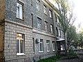 Будівля вчительського інституту. Гуляйполе, Запорізька обл.jpg