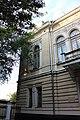 Будівля офіцерських зборів 51-го піхотного Литовського полку 4.jpg
