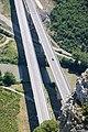 Вардар и автопатот А1 после Демиркаписката Клисура (3).jpg