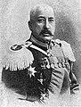 Василий Иванович Беленченко (1840-1909).jpg