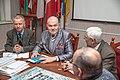 Ветеранська організація ГУ НГУ підбила підсумки роботи за 2015 рік 3513 (23715831669).jpg