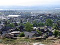 Вид на Улан-Удэ с горы на Новой Комушки - panoramio.jpg