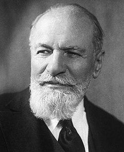 Владимир Иванович Немирович-Данченко.jpg