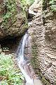 Водопад Сердце Руфабго (3-ий).jpg