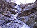 Водопад - panoramio (6).jpg