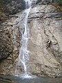 Водоспад Великий Гук.jpg