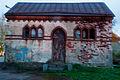 Второе здание по ул. Гагарина 12.jpg