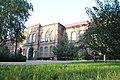 Вул. Гоголя, 62 Будинок колишньої жіночої гімназії.jpg
