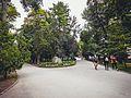 """Вход в парк-сад """"Липки"""".jpg"""