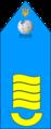 Вікіхорунжий.png
