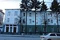 Вінниця, вул. Театральна 12, Громадський будинок на садибі І. Шиповича.jpg