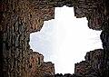 В квадратній башті (колишня дзвіниця) P1210512.jpg