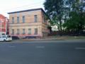 Городская управа.png
