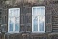 Городская усадьба Белова - 4.jpg