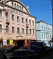 """Готель """"Крон Принц"""", """"Палас"""", Головна, 46 - Франка Івана, 17, Чернівці.jpg"""