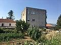 Градби во Љубаништа.jpg