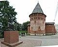 Громовая башня .памятник мастеру.jpg