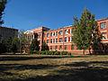 Гірничорудний інститут 06.JPG