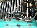 Двигатель ГАЗ-АА ф3.JPG