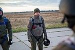 Десант Нацгвардії успішно виконав завдання у небі IMG 1261 (29395786693).jpg