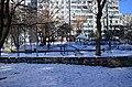 Детская спортивная площадка на Заречанской. Фото 1.jpg