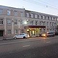 Дом, в котором бывали писатели Толстой Л.Н., Тургенев И.С 1.jpg