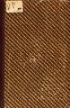 Домовая летопись, писанная капитаном Иваном Андреевым в 1789 году 1871 -rsl01003544188-.PDF