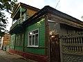 Дом Боброва2.jpg