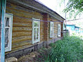 Дом в Студёновке.jpg