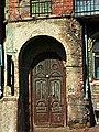 Доходный дом И.П. Баева - вход.jpg