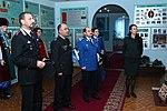 До Національної гвардії України прибула делегація FIEP 3842 (26116204645).jpg