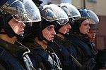 До Національної гвардії України прибула делегація FIEP 3908 (26090265706).jpg