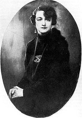 Елена Шиловская в 1928 году.jpg