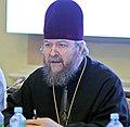 Епископ Иринарх (Грезин) в Общественной палате РФ.jpg