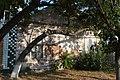 Житловий будинок, просп. Східний, 103.jpg