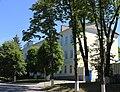 Житловий будинок з каріатидами IMG 8243.jpg