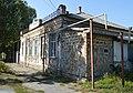 Житловий будинок лікаря Лейбова, вул. Земська, 39.jpg