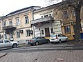 Житлові будинки по вулиці Преображенській.jpg