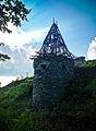 Замок у Невицькому 2.jpg