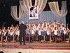 Заслужена самодіяльна капела бандуристів «Кобзар» - 10049182.jpg