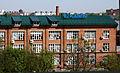 Здание ОАО КАМПО.jpeg