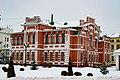 Здание музыкального училища, Тамбов.jpg