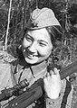 Зиба Ганиева (cropped).jpg