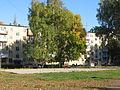 Зорге 17 (Новосибирск).jpg