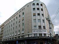 Игуманова палата2.JPG