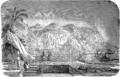 Иерихон 1 (БЭАН).png