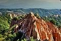Изваяно от природата-над Мелник-България-Стоян Петков.jpg